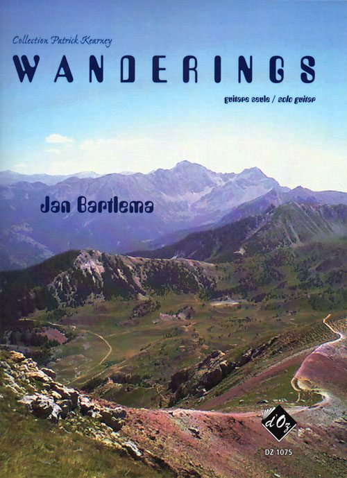 bladmuziek-jan-bartlema-wanderings-front
