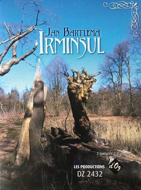 janbartlema-Sheet-music-Irminsul