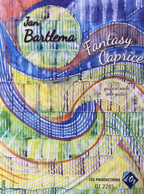 janbartlema-Sheet-music-fantasy-caprice