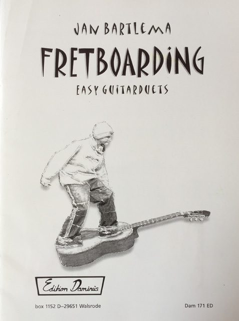 janbartlema-Sheet-music-fretboarding
