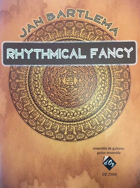 janbartlema-Sheet-music-rhythmical-fancy
