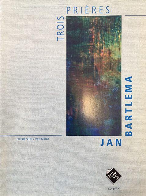 janbartlema-Sheet-music-trois-prieres